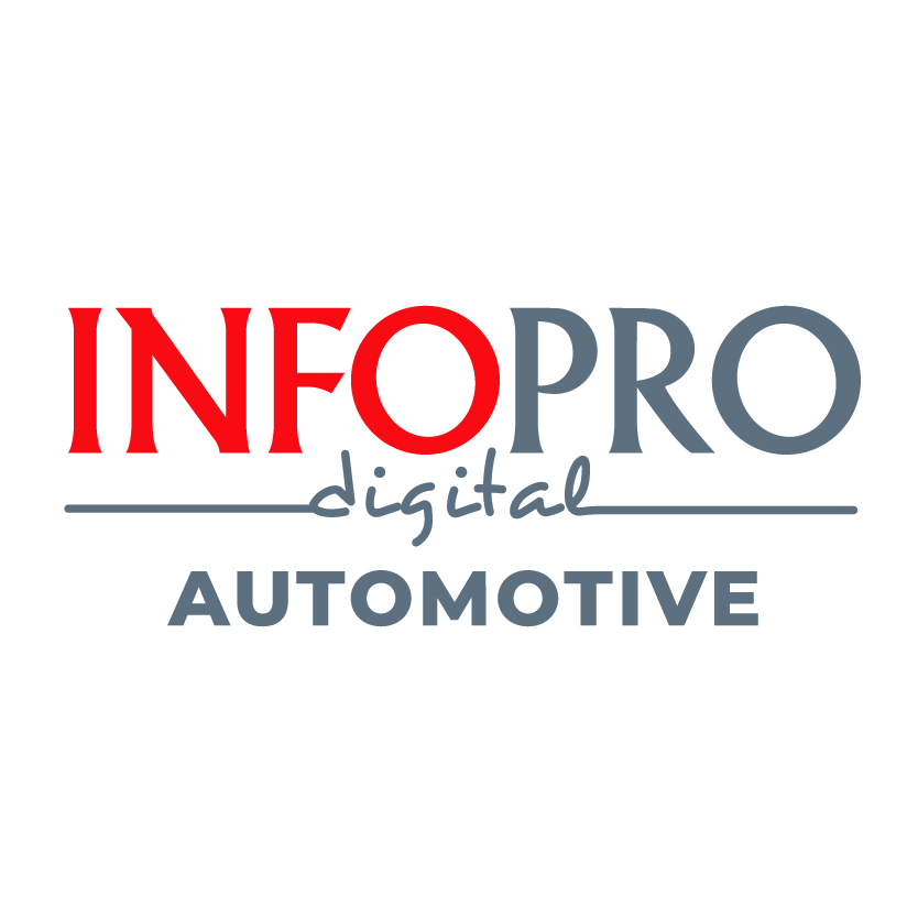 Infopro Digital Automotive