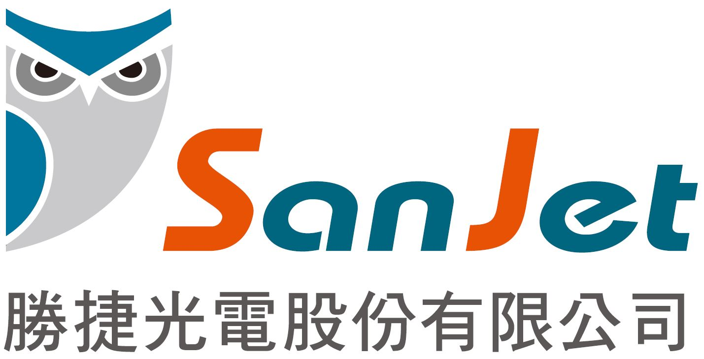 Sanjet Technology Corp.